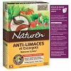 anti-limaces escargots bio 450 g